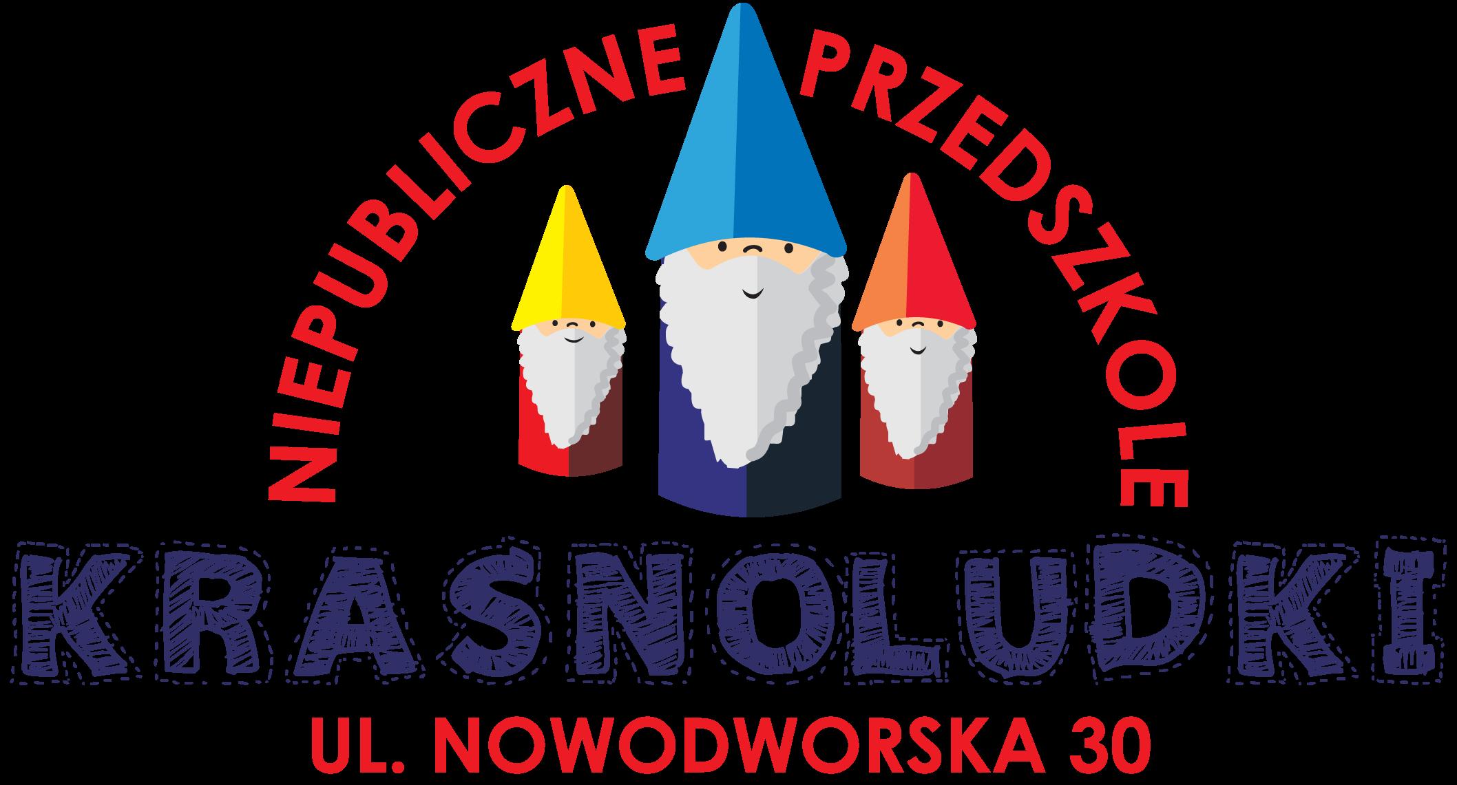 Przedszkole Krasnoludki – Nowodworska 30 Warszawa Tarchomin